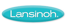 Lansinoh logo