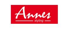ANNES logo