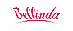 Bellinda fehérneműk