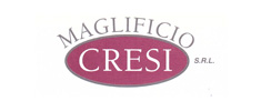 CRESI logo