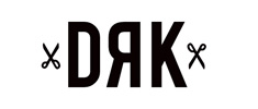 Dorko logo