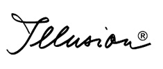 Illusion logo