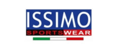 ISSIMO
