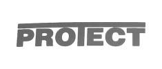 PROTECT logo