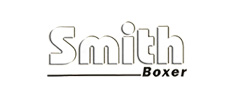 SMITH BOXER logo