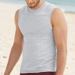 Férfi trikó