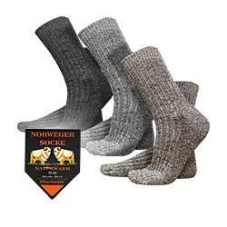 Gyapjú zokni