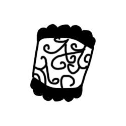 Harisnyakötő