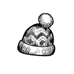 Sapka