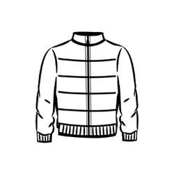 Steppelt dzseki