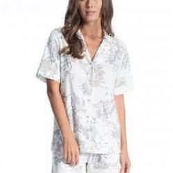 Szoptatós pizsama