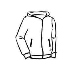 Téli dzseki