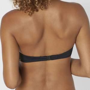 Triumph Venus Elegance DP sd variálható pántos bikini felső