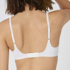 sloggi Body Adapt T-shirt Bra varrás nélküli szivacsos melltartó
