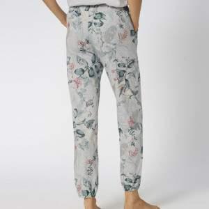 Triumph Mix & Match Trousers Jersey 01 X női pizsama alsó