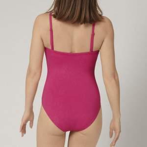 Triumph Venus Elegance OPD egyrészes fürdőruha - pink