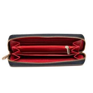 Heavy Tools EMERSET21 pénztárca - sötétkék