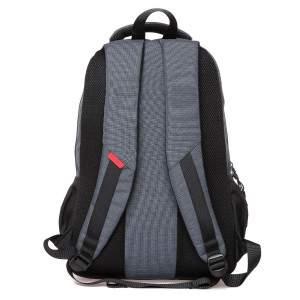 Heavy Tools EHATAN21 ergonómikus hátizsák - sötétkék