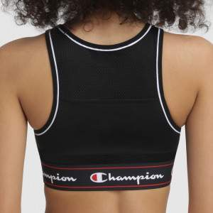 Champion Tank Fashion sportmelltartó
