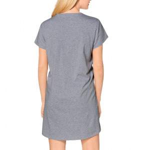 Triumph Nightdresses mintás hálóing