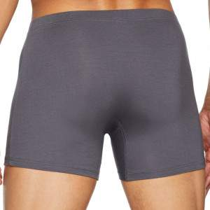 sloggi men Basic Soft Short férfi boxer