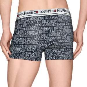 Tommy Hilfiger mintás férfi boxer