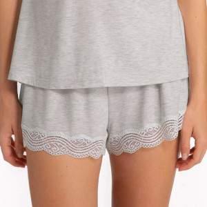 Dorina Ady csipkés pizsama alsó