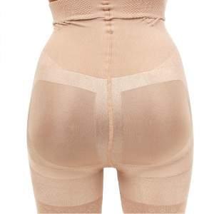 Annes Super Slim 140 alakformáló női alsó