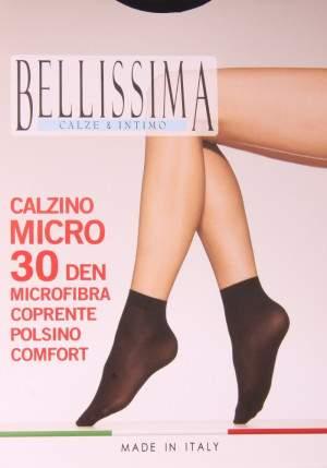 Bellissima B75 Micro 30 bokafix