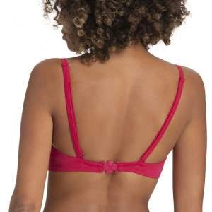 Dorina Capri bikini felső