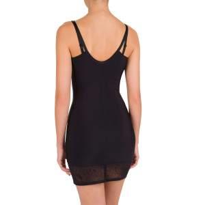 Felina Silhouette 819823 alakformáló ruha