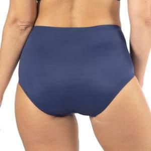 Dorina Corsica alakformáló bikini alsó