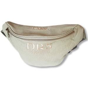 Dressa DRS authentic övtáska - khaki