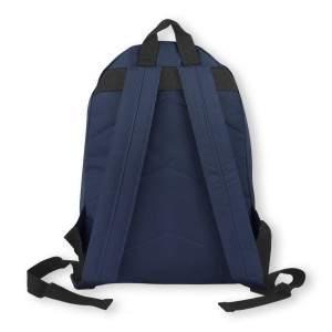 Dressa klasszikus hátizsák - sötétkék