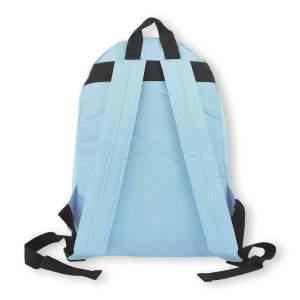 Dressa klasszikus hátizsák - világoskék