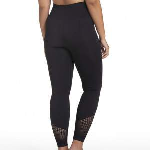 Dorina Phoneix sport leggings