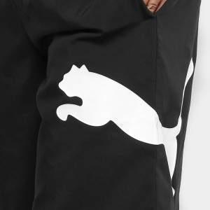 Puma Active Big Cat férfi rövidnadrág