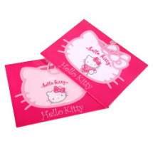 Hello Kitty KTN 316-375 előke