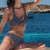 Bellissima Atene bikini - B kosár