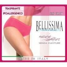 Bellissima Fruit női seamless alsó