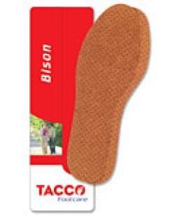 Tacco 692 Bison talpbetét