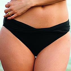 Anita 8707-0 Liz bikini alsó