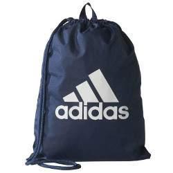 Adidas BR5194 Performance Gym Logo tornazsák