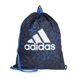 Adidas CF5022 Performance Gym tornazsák