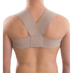 Anatomic Help tartásjavító hátpánt