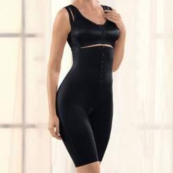 Anita 2146 zsírleszívás utáni kompressziós ruha