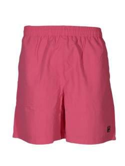 Fila Kizoom sport rövidnadrág - pink