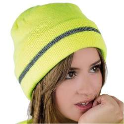 Atlantis 333050 Workout beanie sapka
