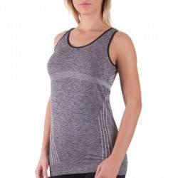 Bellissima A008 Actiwear fitness trikó