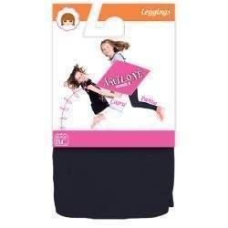 BC Baby Panta 100 gyerek leggings